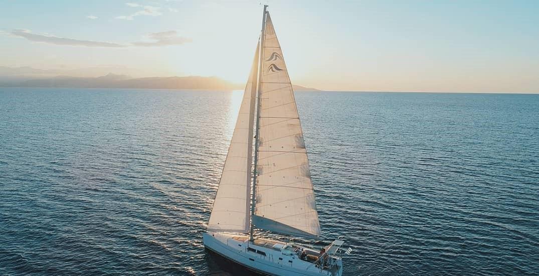 Hanse Yachts 430 2