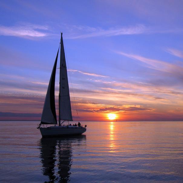 Hanse Yachts 430 4
